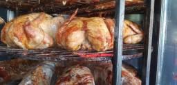 33 reais frango sem taxa entrega