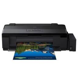Vendo Impressora Epson L1800