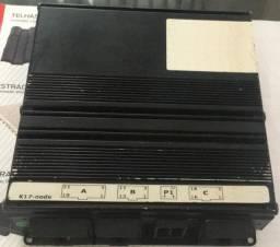 Modulo Multiplexador k30-node