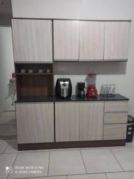 Armário de cozinha Poliman