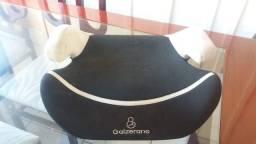 Assento para crianca