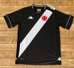 Camisa do Vasco original