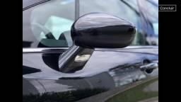 Oportunidade Peugeot 408 Feline - 2012
