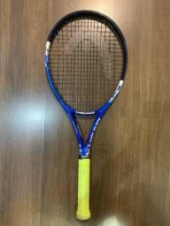 Raquete de tênis Head MX Ice Pro