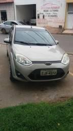 Carro - Fiesta Rocar 1.6