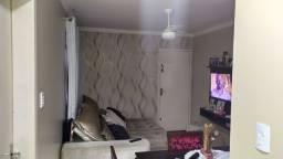 Apartamento a Venda!!!