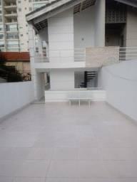 Título do anúncio: Casa com 1 dormitório para alugar por R$ 1.100,00/mês - Jardim da Glória