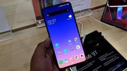 Xiaomi Mi 9t - 128gb (10 x 165)