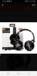 Fone de Ouvido Sem Fio Bluetooth JBL 950