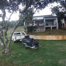 Casa lago alagado  manguerinha morro verde