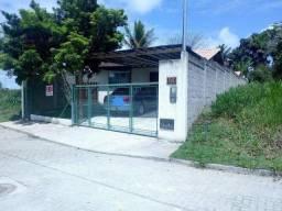 Casa com 2 dormitórios à venda, 90 m² por R$ 260.000,00 - Rodovia - Porto Seguro/BA