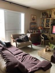 Alugo apartamento anual mobiliado no Centro de Guarapari