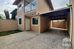 Casa à venda com 3 dormitórios em Santa amélia, Belo horizonte cod:314262