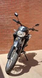 Moto Shineray XY-5 250