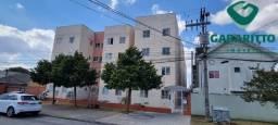 Apartamento para alugar com 3 dormitórios em Hauer, Curitiba cod:00121.001