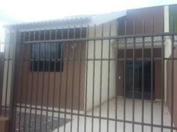 Casa Jardim Petrópolis