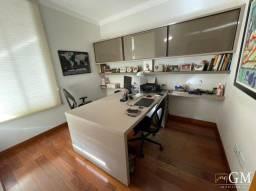 Título do anúncio: Casa em Condomínio para Venda em Presidente Prudente, Parque Residencial Damha II, 3 suíte