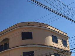 Apartamento Sao Luiz