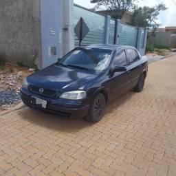 Astra 99 1.8 Sedan