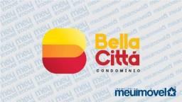 86/ Ultimas unidades de casa BelLa Cittá, com duas vagas de garagem.