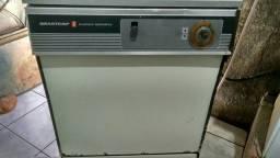 Venda de peças avulsas lava louça Brastemp automática antiga 220v
