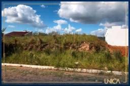 Terreno à venda, 300 m² por R$ 119.532 - Parque Netto - Portão/RS