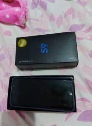 S9 128 gb