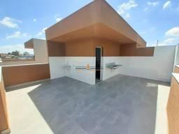 Título do anúncio: Apartamento à venda com 2 dormitórios em Piratininga, Belo horizonte cod:16809