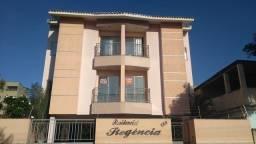 Apartamento para aluguel, 2 quartos, 1 suíte, 2 vagas, Nossa Senhora da Conceição - Linhar