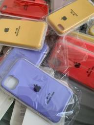 Capas Originais Apple iPhone fornecedor