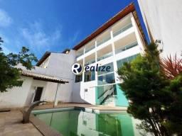 CA00158 Casa Triplex de 05 quartos em Ótima Localização no Balneário de Meaípe