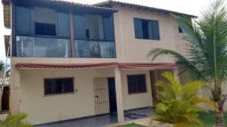 Alugo casa para temporada em Unamar à 30 minutos de Búzios (R$ 3.000,00 por 10 dias)