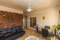 Apartamento à venda com 2 dormitórios em Partenon, Porto alegre cod:139323