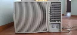 Vendo - Ar Condicionado - MiniMax - 12.000 btus - Springer