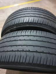 Pneus Bridgestone Duelar H/T 265 60 R18