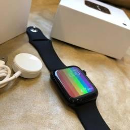 Smartwatch IWO 46 - Original