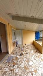 Casa com 2 dormitórios à venda, 60 m² por R$ 250.000,00 - Santana - Guarapuava/PR