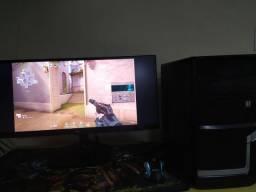 Pc Gamer 8Gb / X4 820 / GTX 550 Ti