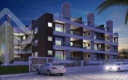 Apartamento à venda com 3 dormitórios em Praia da cal, Torres cod:183971