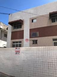 Apartamento Tambauzinho R$ 180 mil