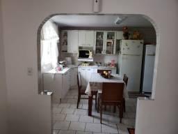 Vende-se casa Ponta Grossa-PR Bairro Boa vista