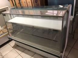 Balcão Refrigerado 1.50mts