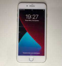 iPhone 8plus 64 gb