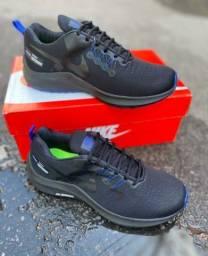 Tênis Nike Zoom Sheld Primeira Linha