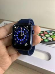 X16 smartwatch por apenas 350 reais
