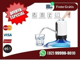 Entregagratis-cell- *+>Dispensador de água automático