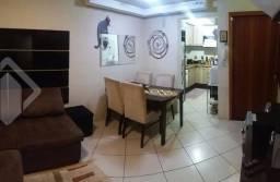Título do anúncio: Casa de condomínio à venda com 2 dormitórios em Guarujá, Porto alegre cod:207980