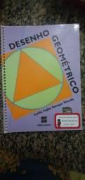 Livro Geometria 6 ano