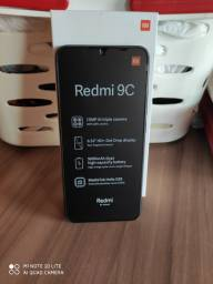 Xiaomi redmi 9 c 64gb