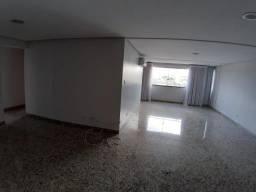 Apartamento com 3 dormitórios para alugar, 130 m² por R$ 3.300,00/mês - Parque Solar do Ag